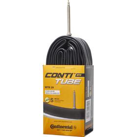 "Continental MTB 28"" Tubo"